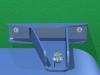 box-2f-3-dodatkowy-uchwyt-2
