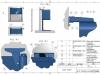 box-2f-dodatkowe-mocowanie-do-sciany-ark-1