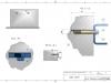 box-2f-dodatkowe-mocowanie-do-sciany-ark-2
