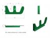 box-2l-podwojny-uchwyt-do-nart-katalog