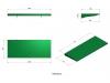 box-2l1-0-1550-polka-zestawienie-katalog
