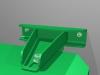 dodatkowy-uchwyt-mocujacy-box-2l-i-2ln-do-sciany
