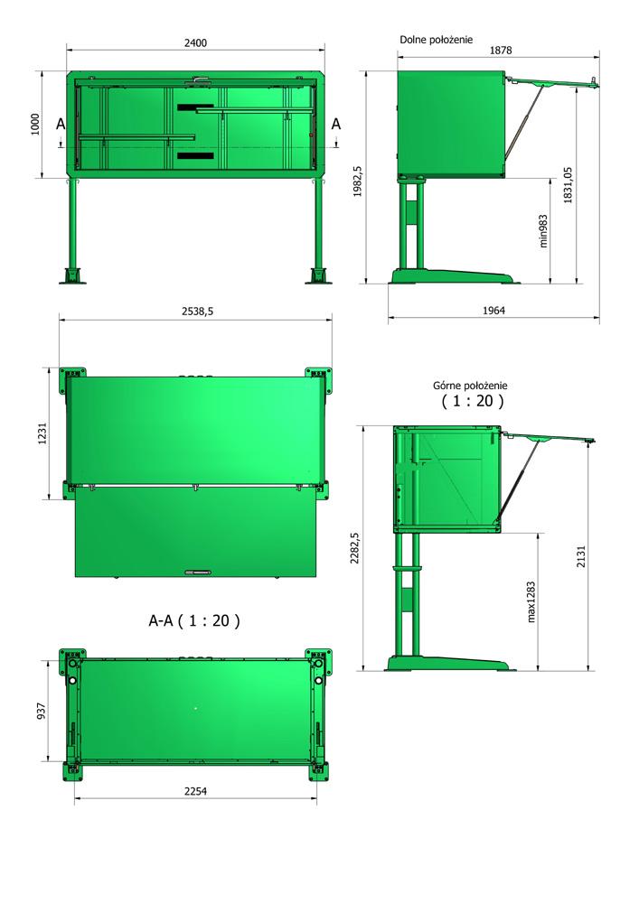 box-wymiary01
