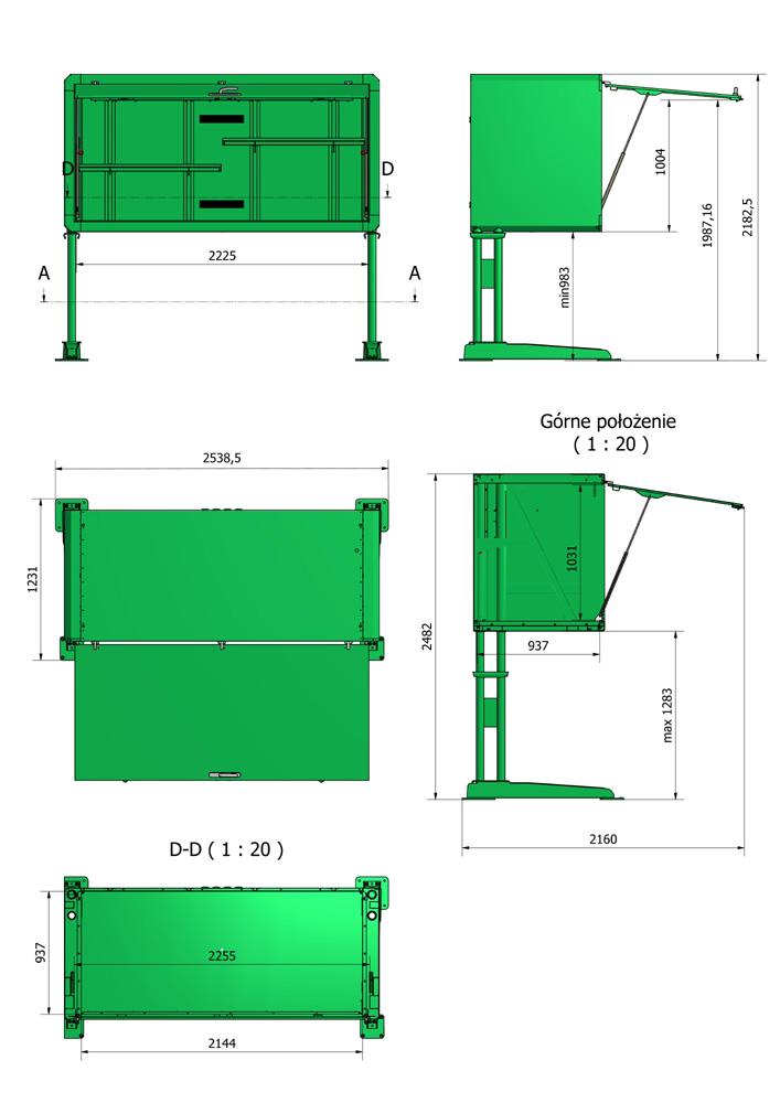 box-wymiary03