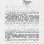 opinia_gunb